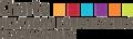 Charte relation fournisseurs